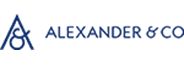 Alexander & Co Financial Services